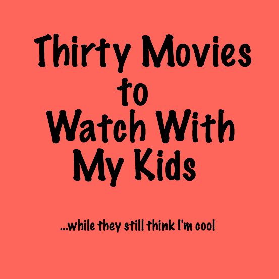 thirty movies